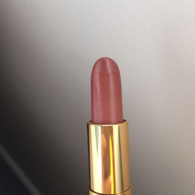 Revlon 420 Pearl Blushed Lipstick