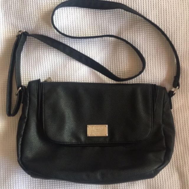 Ripcurl Handbag