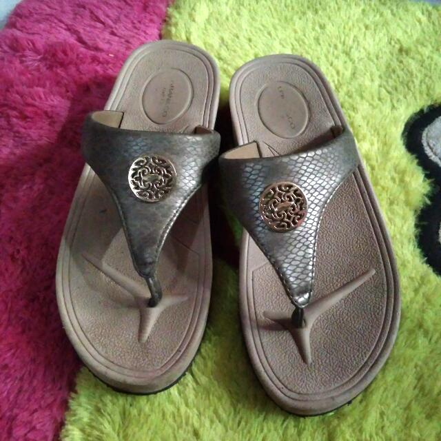 Sandal Urban N Co (ori)