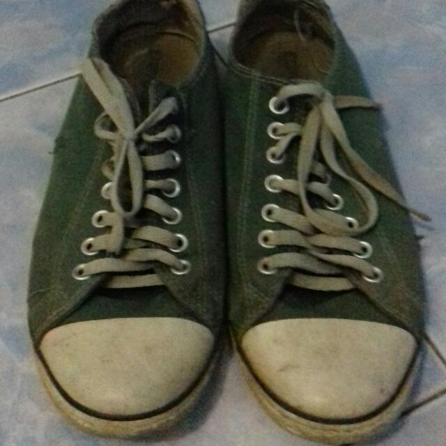 3420e2182d9 Sepatu Converse Slim Original