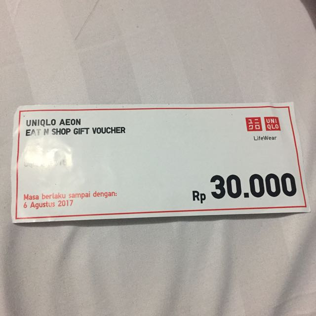 iTunes Gift Card Indonesia. Source · photo photo photo