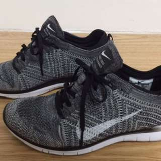 Nike Free TR Flyknit 5.0 Authentic