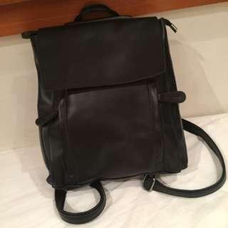 PTT合購版常客 肩後背兩用包 #我有後背包要賣