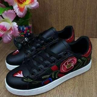 👟Rubber Shoes