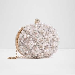 ALDO Clutches&evening Bag