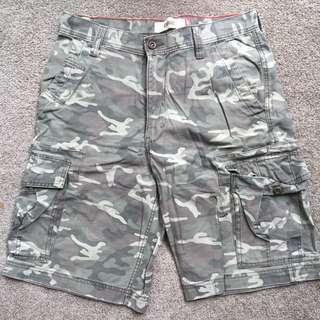 LEVI'S - Cargo Shorts