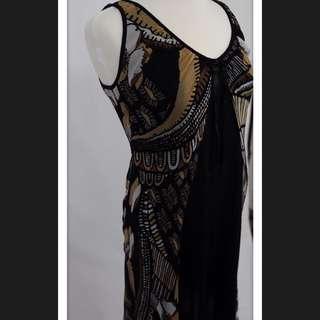 Vivian Shyu Dress Size M
