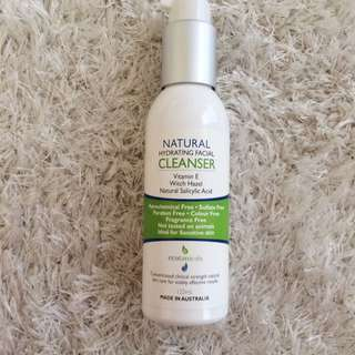 Cleanser 125ml