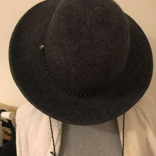 Adorable Bucket Hat
