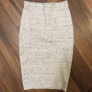 Wilfred Lis Skirt