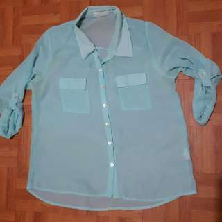 "Blouse ""PEARL"""