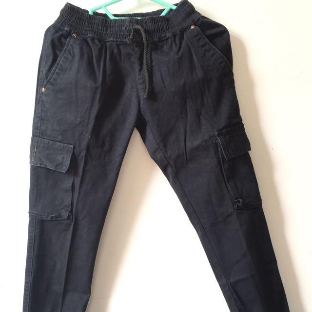 (100k Get 4 *) PDL Pants*