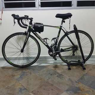 Merida Lampre Scultura 300 (REDUCED)
