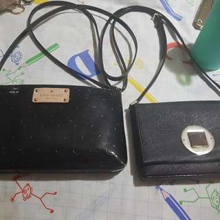 Authentic 2 Kate Spade