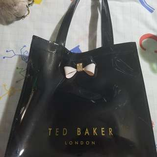 Authentic Ted Baker