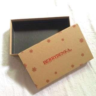 Berrybenka Box