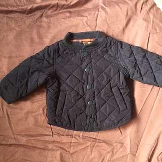 OshKosh B'gosh Jacket