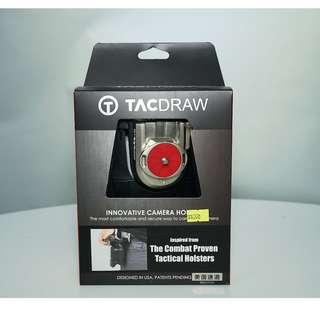 TACDRAW 皮帶快拆板(特價)