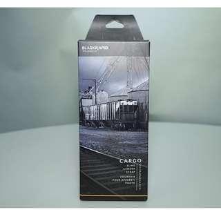 BLACKRAPID CARGO 相機帶 RS5-2BB (特價)