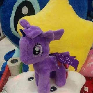 120cm Little Pony 180php