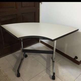Foldable Desk Study Table - Made In Japan