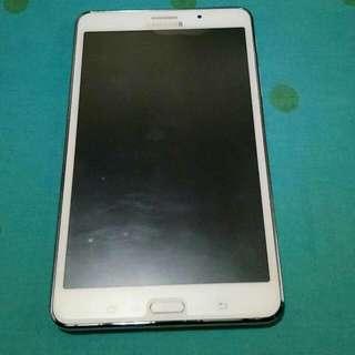 Samsung Galaxy Tab 4 - T231