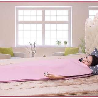 Thermal Far Infrared Ray Detox Sauna Blanket