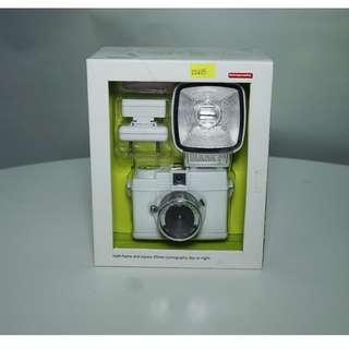 特別版 Diana mini camera (特價)