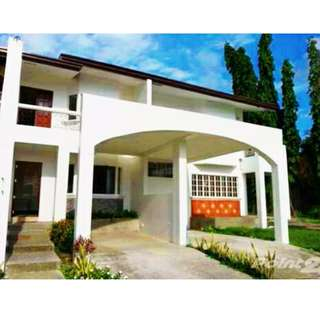8.5M CORNER RFO RENOVATED TOWNHOUSE - house and lot for sale in paranaque