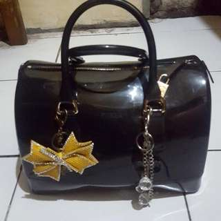 Furla Hand Bag