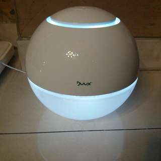 Duux Humidifier White