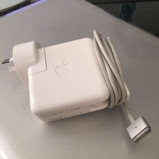MacBook Adapter 45w
