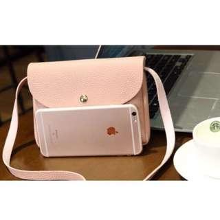 Women's Sling Bag | Model Cari | New