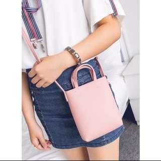 Women's Sling Bag | Model Cari (New)