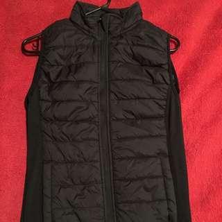 Brand New Puffer Vest