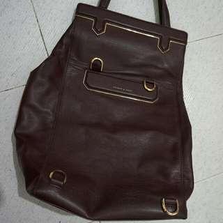 Charles & Keith Multi-way Bag