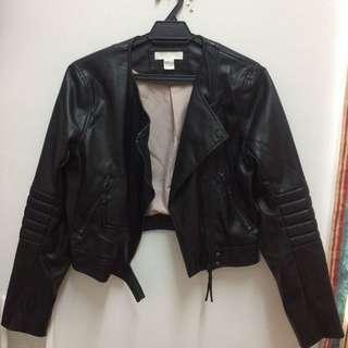 (NEW) H&M Jacket