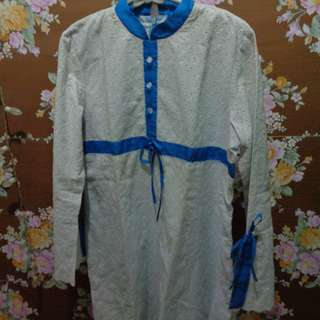 REPRICE Baju Muslimah