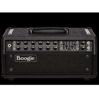 Mesa Boogie Mark 5:35 Head Standard