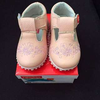 Fisher Price Girl's Shoes