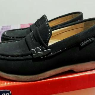 Chicco Kids Shoes