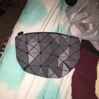 Bag/clutch/makeup/shoulder Bag