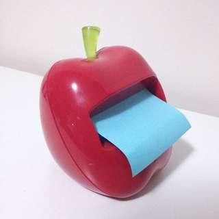 Sticky Notes Dispenser