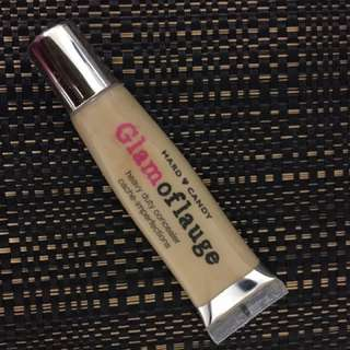 Hard Candy Glamoflauge Concealer In MEDIUM