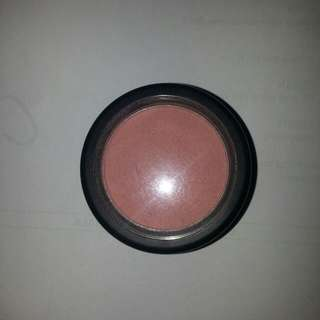 nichido powder blush