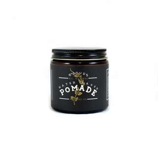 🚚 O'douds Water-based/ Multi Purpose Pomade 4oz
