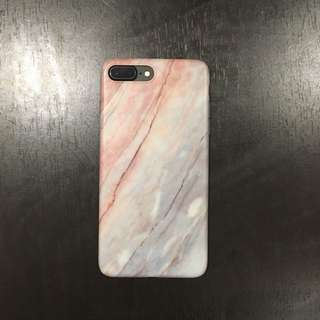 Brand New Phone Case For iPhone 7 Plus