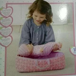 Baby Doll Brand You&Me