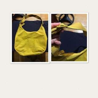 sale!!! authentic lacoste bag