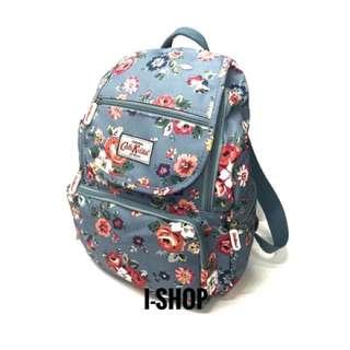 Cath Kidston Backpack